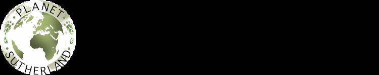 Planet Sutherland