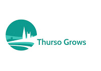 Thurso Grows